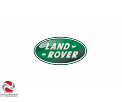 LAND ROVER PARTS DEALER  { 0812 062 6316 }