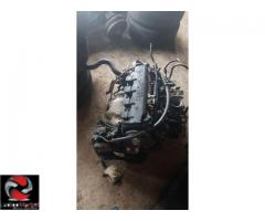 Japan Engines And Gear Available In Ibadan(08061230974)